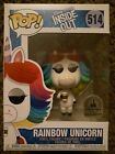 Ultimate Funko Pop Inside Out Figures Gallery and Checklist 32