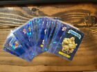 2013 Topps Garbage Pail Kids Exclusive Binders and Posters  21