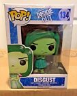 Ultimate Funko Pop Inside Out Figures Gallery and Checklist 28
