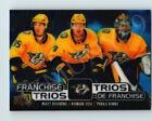2020-21 Upper Deck Tim Hortons Hockey Cards 17