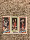 Elvin Hayes Rookie Cards Guide and Checklist  23