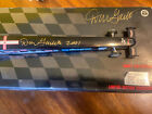 Signed NHRA Don Garlits BIG DADDY 124 Diecast Top Fuel DRAGSTER Mono Wing