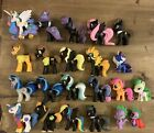 2015 Funko My Little Pony Series 3 Mystery Minis Figures 21
