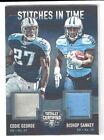 2014 Panini Totally Certified Football Cards 16