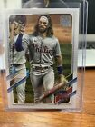 Cardboard Connection Previews the 2014 Baseball Season on ESPN Mint Condition 20