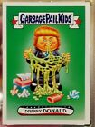 2017 Topps Jay Lynch GPK Wacky Packages Tribute Set 25