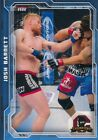 2014 Topps UFC Champions Trading Cards 16