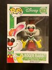 Funko Pop Who Framed Roger Rabbit Figures Checklist and Gallery 10