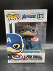 Ultimate Funko Pop Avengers Endgame Figures Gallery and Checklist 65