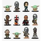 Funko Star Wars Empire Strikes Back Mystery Minis 19
