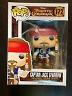 Ultimate Funko Pop Pirates of the Caribbean Figures Gallery and Checklist 34