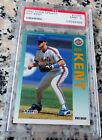 Top 10 Jeff Kent Baseball Cards 17