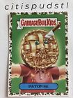 2016 Topps Garbage Pail Kids American as Apple Pie in Your Face Trading Cards 20