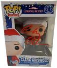 Funko Pop Christmas Vacation Figures 17