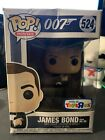 Ultimate Funko Pop James Bond Figures Gallery and Checklist 27
