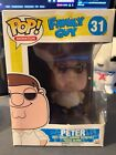 Ultimate Funko Pop Family Guy Figures Gallery and Checklist 13