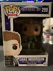 2016 Funko Pop Independence Day Vinyl Figures 10