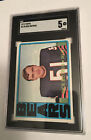 Dick Butkus Cards, Rookie Cards and Autographed Memorabilia Guide 22