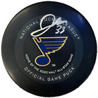 St. Louis Blues Collecting and Fan Guide 69