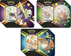 Law of Cards: Pokemon v. Pokellector Case Might End Soon 2
