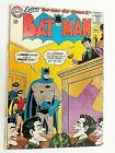 The Caped Crusader! Ultimate Guide to Batman Collectibles 40