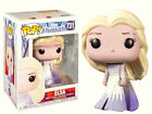 2015 Funko Pop Disney Frozen Series 2 Vinyl Figures 51