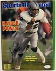 Marcus Allen Football Cards, Rookie Cards and Autographed Memorabilia Guide 47