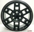 17 WHEELS FOR TOYOTA SEQUOIA 2WD LIMITED 2001 to 2007 6x1397 +5mm