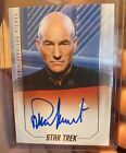 2021 Rittenhouse Star Trek Picard Season 1 Trading Cards - Early Checklist 12