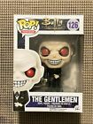 Ultimate Funko Pop Buffy the Vampire Slayer Figures Gallery and Checklist 31