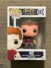 Ultimate Funko Pop Buffy the Vampire Slayer Figures Gallery and Checklist 30