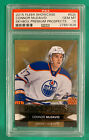2015-16 O-Pee-Chee Hockey Connor McDavid Redemption Card Offer 7