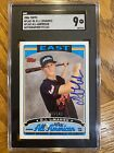 Comprehensive Guide to the Bowman AFLAC All-American Game Autographs 28