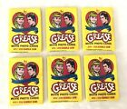 1978 Topps Grease Trading Cards 4