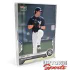 2021 Topps Now Road to Opening Day Baseball Cards Checklist 17