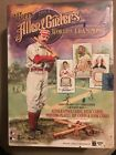 2013 Allen and Ginter hobby box. Factory sealed! 3 hits!