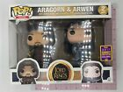 Ultimate Funko Pop Lord of the Rings Figures Gallery and Checklist 42