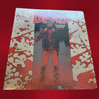 2013 Cryptozoic The Walking Dead Comic Trading Cards Set 2 37