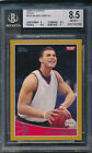 Top 10 Blake Griffin Rookie Cards 18