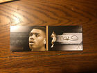 2013-14 Upper Deck Exquisite Collection Basketball Cards 8