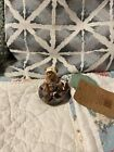 Boyds Bear Candle Topper Rosemary A Little Tlc. Small