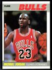 Ultimate Guide to Michael Jordan Rookie Cards and Other Key 1980s MJ Cards 45