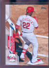 Andrew McCutchen Rookie Card Guide 10