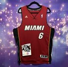 Kobe Bryant Jersey Top Selling NBA Jersey In Europe For Third Consecutive Year 15