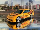 2005 Hot Wheels Walgreens Battery Pack Exclusive Honda Civic Si Loose HTF