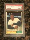 Top 10 Willie McCovey Cards 19