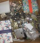 18+lb Vintage To Modern Jewelry Lot