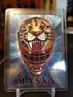 Law of Cards: Upper Deck Wins MASKS Trademark Battle 2