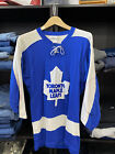 Ultimate Toronto Maple Leafs Collector and Super Fan Gift Guide 34