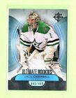 2013-14 Upper Deck Ultimate Collection Hockey Cards 17